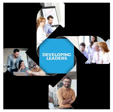 DevelopingLeadersV4