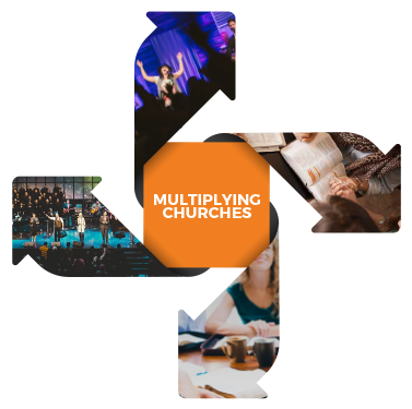 MultiplyingChurches_V4