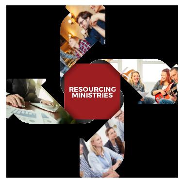 ResourcingMinistries_V3