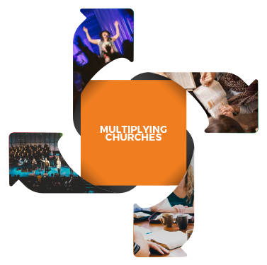 multiplyingchurches_new2017