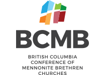 BCMB – British Columbia Conference of Mennonite Brethren
