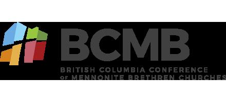 British Columbia Conference of Mennonite Brethren Churches