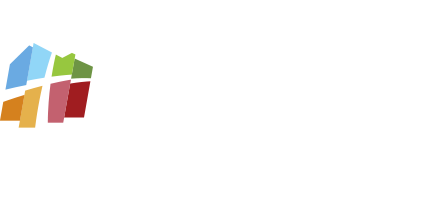 British Columbia Conference of Mennonite Brethren Churches